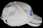hat-memorial-number-4-800