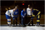 20180201-jonesy-rick-frank-alex-lakehead-puck-drop
