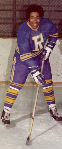 john saunders 1976