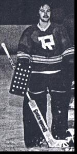 Gordon Beall in 1978