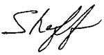 signature_sheff_150px