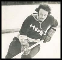 ken collins in 1972